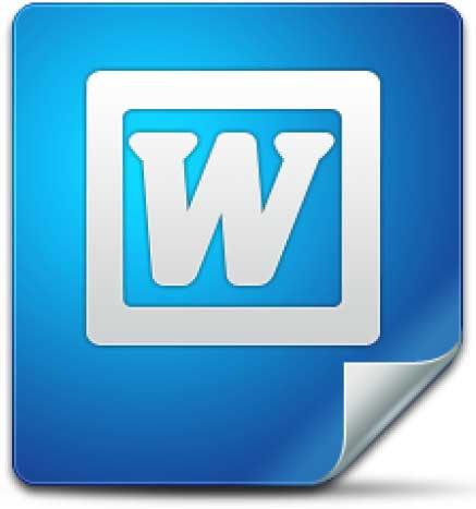 دانلود فایل word  تشخیص هرزنامه وب به کمک تکنیک های داده کاوی